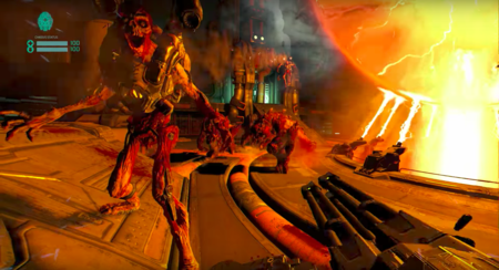 Doom Vfr 02