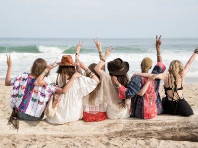 Vacaciones: hasta lo cotidiano puede ser especial ¿Te atreves a disfrutar más?