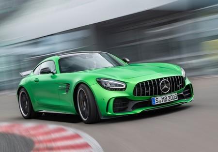 Mercedes Benz Amg Gt R 2020 1600 03