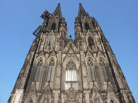 Cologne 1975948 1920