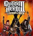 Torneos de Guitar Hero III, muy pronto en las Apple Store