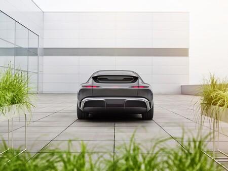Audi Grandsphere Concept 2021 001