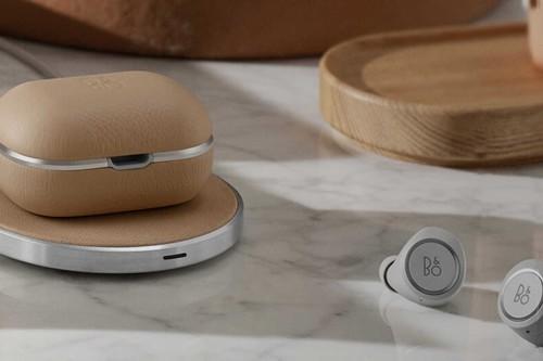 ¿Te gusta la música sin cables? Te presentamos una selección de auriculares inalámbricos que compiten con los AirPods de Apple