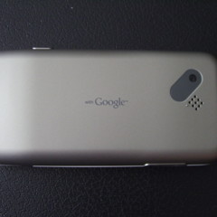Foto 3 de 24 de la galería t-mobile-g1-white en Xataka Móvil