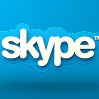 Skype también se apunta a las burbujas de chat que se estrenan con Android 11 en la última actualización