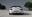 Habrá una nueva edición del Porsche Boxster Spyder y eso nos gusta