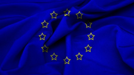 Europe 246983 1280