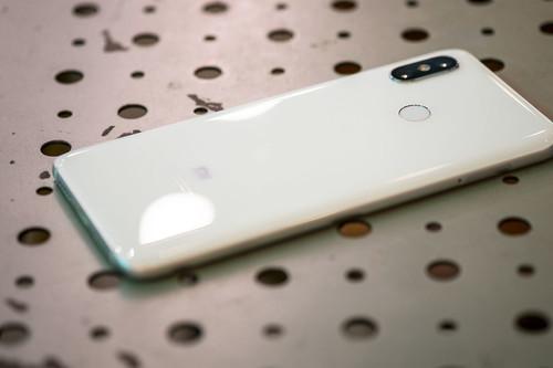 Las mejores ofertas de móviles Xiaomi en eBay, AliExpress y Banggood: Mi 9, Redmi Note 7 y Pocophone F1 rebajados