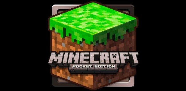 Minecraft Pocket Edition para Android
