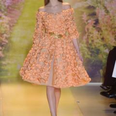 Foto 22 de 26 de la galería zuhair-murad-alta-costura-primavera-verano-2014 en Trendencias