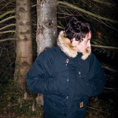 Foto 34 de 46 de la galería carhartt-otono-invierno-2012 en Trendencias Hombre