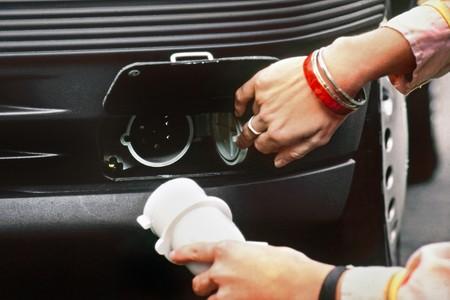 Opel Kadett Impuls 007
