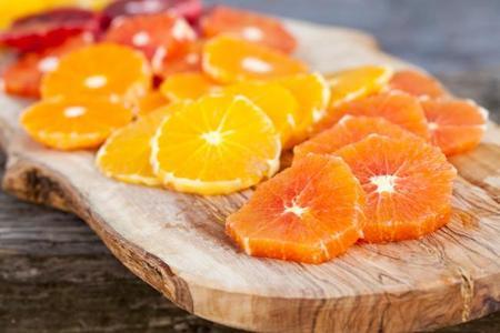 citricos1-1.jpg