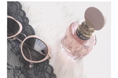 San Valentín 2018: Los mejores perfumes para regalar el día de los enamorados