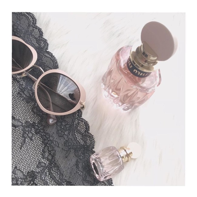 Perfumes Para San Valentin