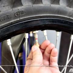 Foto 2 de 21 de la galería probamos-stop-pinchazos en Motorpasion Moto