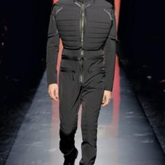 Foto 24 de 40 de la galería jean-paul-gaultier-otono-invierno-20112012-en-la-semana-de-la-moda-de-paris en Trendencias Hombre