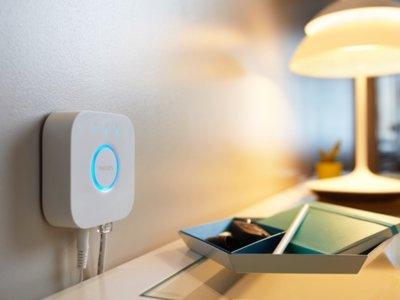 Philips Hue da marcha atrás: vuelve a permitir el uso de bombillas de terceros