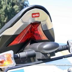 Foto 21 de 36 de la galería aprilia-tuono-v4-r-aprc-prueba-valoracion-y-ficha-tecnica en Motorpasion Moto