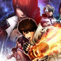 Los videojuegos de SNK protagonizan las nuevas ofertas de Steam con descuentos de hasta un 75%