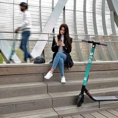 Foto 11 de 13 de la galería nuevo-servicio-compartido-de-patinetes-electricos-de-seat en Motorpasion Moto