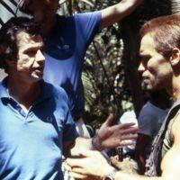 """John McTiernan contra los superhéroes de Hollywood: """"Esas películas las hacen fascistas"""""""