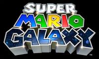 Cinco razones por las que 'Super Mario Galaxy' es (quizás) el mejor plataformas de la historia