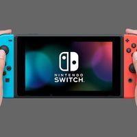 Casi todo sale en Switch: la consola híbrida está recibiendo muchos más títulos en físico que sus predecesoras