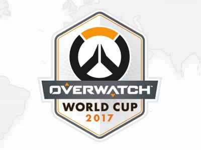 Volveremos a tener Copa del Mundo de Overwatch