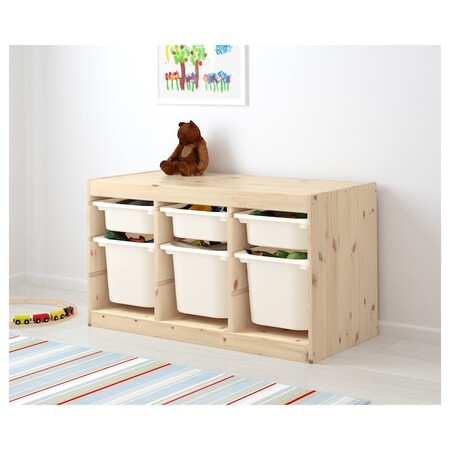 Ikea 6