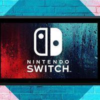 Nintendo responde a los usuarios afectados por el mal funcionamiento de los Joy-Con de Switch