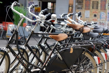 Bicycles 819776 640