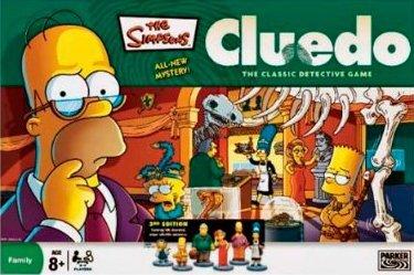 compras-cluedosimpson.jpg