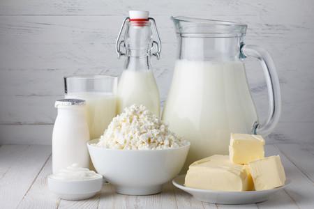 La mayoría de lácteos se congelan bien, y con estos consejos ahorrarás tiempo y desperdicios en la cocina