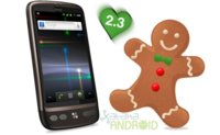 HTC Desire con Gingerbread 2.3 ya disponible oficialmente