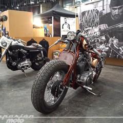 Foto 63 de 91 de la galería mulafest-2015 en Motorpasion Moto
