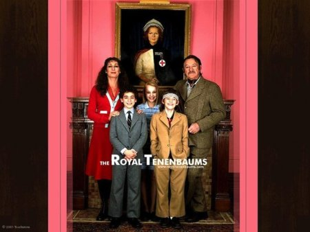 the-royal-tenenbaums-03.jpg