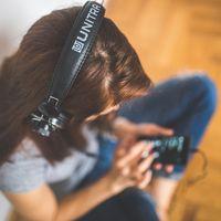 Los datos de Spotify lo confirman: nuestras canciones favoritas son las que salieron cuando teníamos 14 años