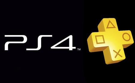 Sony habla sobre los soportes de PS4 y sus posibles servicios de suscripción