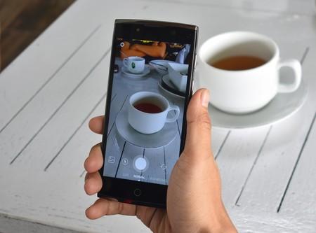 Smartphone 2652179 1280