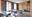 Antes y después: el despacho del embajador en Casa Decor Madrid 2013