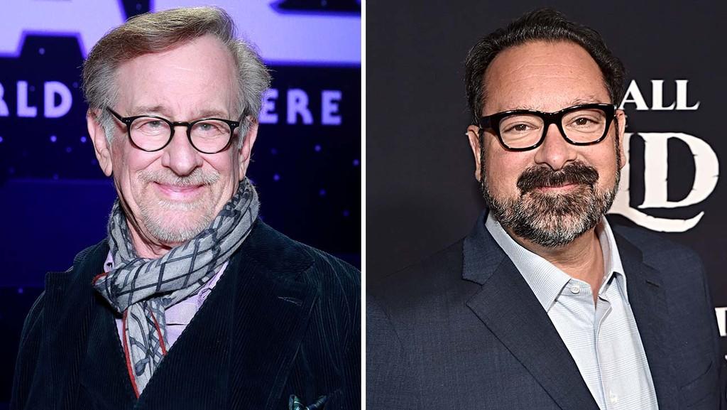 Steven Spielberg abandona la dirección de 'Indiana Jones 5': James Mangold podría ser su sustituto