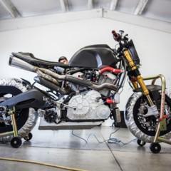 Foto 8 de 32 de la galería victory-project-156 en Motorpasion Moto