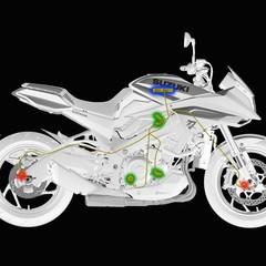 Foto 32 de 68 de la galería suzuki-gsx-s1000s-katana-2019-1 en Motorpasion Moto