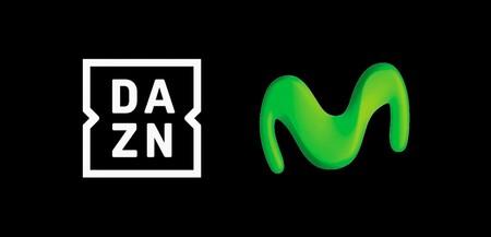 Todo el contenido de DAZN llega a Movistar+: La Premiere League, MotoGP, Copa del rey y más