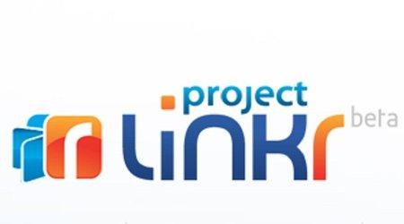Projectlinkr.com una innovadora cooperativa para emprendedores