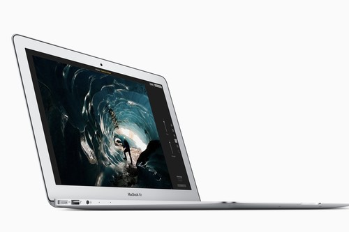 Comprar un MacBook Air de 2014 en 2019: ventajas e inconvenientes de hacerlo