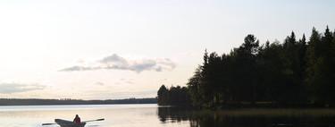 Cómo se ha convertido Finlandia, el país del alcoholismo y los -20º C, en el más feliz del mundo