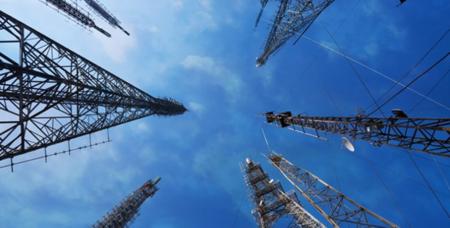Telefónica renovará toda su red móvil con tecnología Single RAN