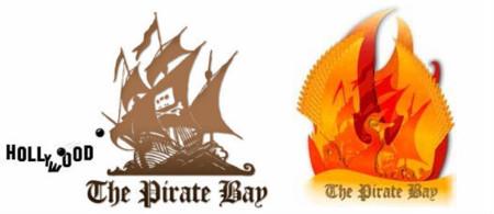 Ocho años de la redada policial contra The Pirate Bay. La imagen de la semana